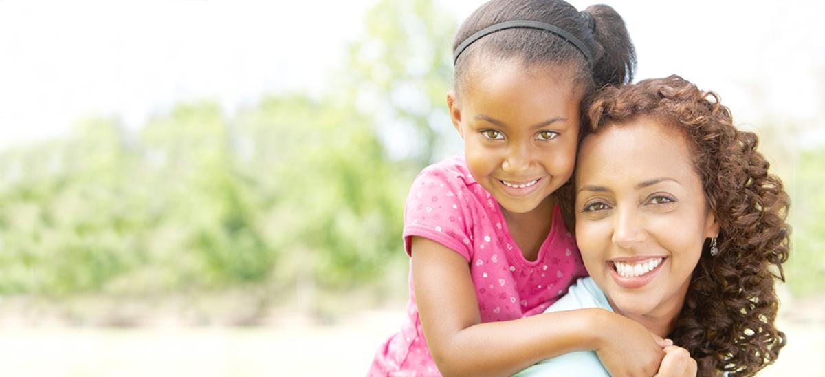 Affordable Dental Benefits Dental Health Insurance Mo